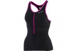 Orca 226 Support Top / Топ женский, Стартовые костюмы - в интернет магазине спортивных товаров Tri-sport!