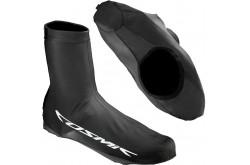 MAVIC COSMIC Pro H2O'16 / Бахилы, Бахилы - в интернет магазине спортивных товаров Tri-sport!