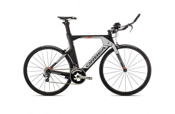 Orbea Ordu M20i 2016 / Велосипед для триатлона, Для триатлона - в интернет магазине спортивных товаров Tri-sport!