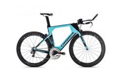 Orbea Ordu M20i-ltd 2016 / Велосипед для триатлона, Велосипеды для триатлона и ТТ - в интернет магазине спортивных товаров Tri-sport!