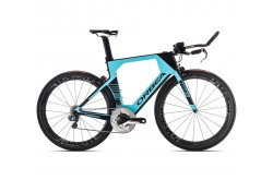 Orbea Ordu M20i-ltd 2016 / Велосипед для триатлона, Для триатлона - в интернет магазине спортивных товаров Tri-sport!
