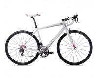 Orbea Avant M20i 2016 / Велосипед шоссейный