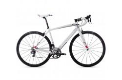 Orbea Avant M20i 2016 / Велосипед шоссейный, Велосипеды - в интернет магазине спортивных товаров Tri-sport!