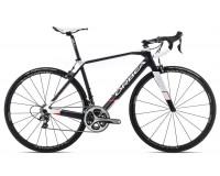 Orbea Orca M10 2016 / Велосипед шоссейный