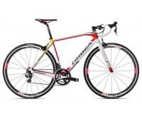 Orbea Orca M10i Cofidis 2016 / Велосипед шоссейный
