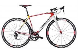 Orbea Orca M10i Cofidis 2016 / Велосипед шоссейный, Шоссейные - в интернет магазине спортивных товаров Tri-sport!