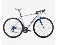 Orbea Orca M20i 2016 / Велосипед шоссейный