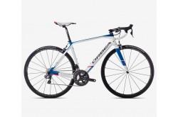 Orbea Orca M20i 2016 / Велосипед шоссейный, Шоссейные - в интернет магазине спортивных товаров Tri-sport!