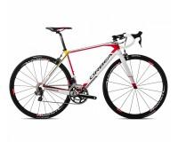 Orbea Orca M20i Cofidis 2016 / Велосипед шоссейный