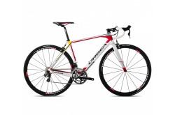 Orbea Orca M20i Cofidis 2016 / Велосипед шоссейный, Шоссейные - в интернет магазине спортивных товаров Tri-sport!