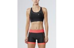 2XU X-VENT Perform Triathlon Crop / Женский стартовый топ (бра) для триатлона, Стартовые костюмы - в интернет магазине спортивных товаров Tri-sport!