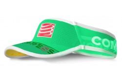 Compressport VISOR / Козырек ультралегкий, Кепки, визоры - в интернет магазине спортивных товаров Tri-sport!