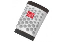 COMPRESSPORT SWEAT BAND 3D DOTS / Напульсник, Кепки, визоры, повязки - в интернет магазине спортивных товаров Tri-sport!
