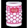 Compressport SWEAT BAND 3D DOTS / Напульсник