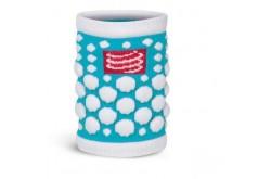 Compressport SWEAT BAND 3D DOTS / Напульсник, Рукава и напульсники - в интернет магазине спортивных товаров Tri-sport!