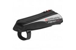 Louis Garneau  AERO BAG BLACK / Сумка на раму, Необходимые аксессуары - в интернет магазине спортивных товаров Tri-sport!