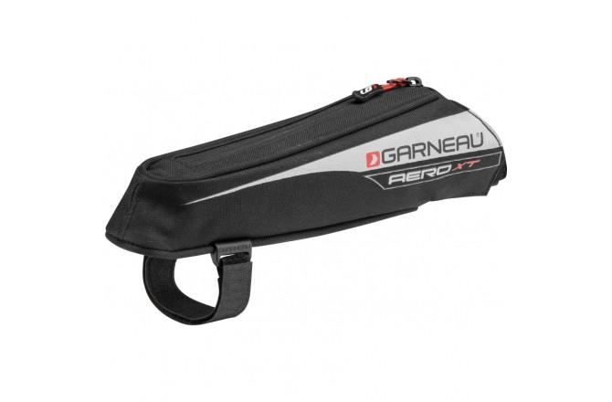 Louis Garneau  AERO BAG BLACK / Сумка на раму, Велочехлы и сумки - в интернет магазине спортивных товаров Tri-sport!