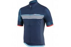 Louis Garneau  EQUIPE JERSEY 2 MINIMALIST / Джерси мужское, Велоодежда - в интернет магазине спортивных товаров Tri-sport!