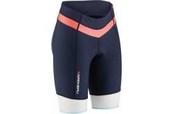 Louis Garneau WS EQUIPE SHORT MINIMALIST / Шорты женские, Шорты - в интернет магазине спортивных товаров Tri-sport!