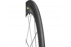 Mavic Yksion Griplink Tub+CX01 23 / Велотрубка, Покрышки и камеры - в интернет магазине спортивных товаров Tri-sport!