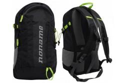Noname Gear pack / Рюкзак Noname 25 л PKT18, Рюкзаки и сумки - в интернет магазине спортивных товаров Tri-sport!