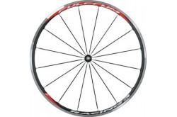 Комплект шоссейных колес Fulcrum Racing 3, Для шоссе и трэка - в интернет магазине спортивных товаров Tri-sport!