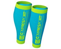 Compressport R2V2 (Race & Recovery) / Компрессионные гетры