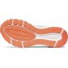 Asics RoadHawk FF 2 / Женские кроссовки, Тренировочные - в интернет магазине спортивных товаров Tri-sport!