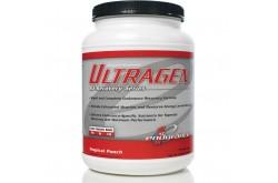 Восстановительный изотоник 1365 г FirstEndurance Ultragen, Восстановительные препараты - в интернет магазине спортивных товаров Tri-sport!