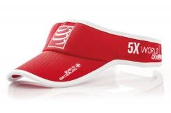 COMPRESSPORT VISOR / Козырек@, Кепки, визоры, повязки - в интернет магазине спортивных товаров Tri-sport!