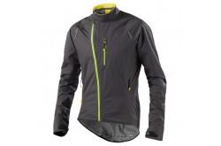 MAVIC HC H2O'14 / Куртка, Куртки и дождевики - в интернет магазине спортивных товаров Tri-sport!