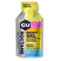 GU Roctane Energy Gel тутти фрутти/  Гель энергетический
