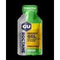 GU Roctane Energy Gel ананас /  Гель энергетический