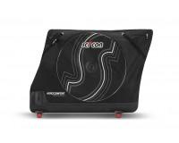Scicon Aero Comfort MTB 3.0 TSA / Чехол для перевозки велосипеда