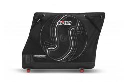 Scicon Aero Comfort MTB 3.0 TSA / Чехол для перевозки велосипеда, Велочехлы и сумки - в интернет магазине спортивных товаров Tri-sport!