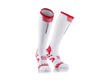 COMPRESSPORT FULLSOCKS ULTRALIGHT / Гольфы