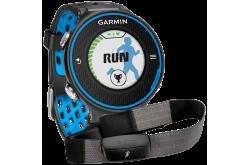 Garmin FORERUNNER® 620 HRM / Часы  с пульсометром, Пульсометры - в интернет магазине спортивных товаров Tri-sport!