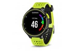 Garmin FORERUNNER® 230 HRM / Часы с пульсометром, Пульсометры - в интернет магазине спортивных товаров Tri-sport!
