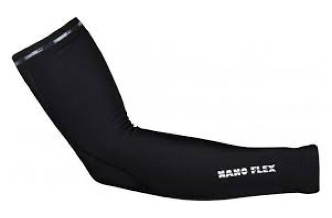 Castelli NANO FLEX+ ARWARMER Men`s / Ветрозащитные рукава мужские, Рукава, чулки, наколенники - в интернет магазине спортивных товаров Tri-sport!