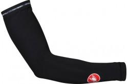 Castelli UPF 50+ LIGHT ARM SKINS Men`s / Солнцезащитные рукава мужские, Рукава, чулки, наколенники - в интернет магазине спортивных товаров Tri-sport!