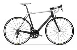 Cervelo R3 Ultegra ''22G, Велосипеды - в интернет магазине спортивных товаров Tri-sport!