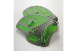 ErgoFlex Aqua Sphere, Лопатки - в интернет магазине спортивных товаров Tri-sport!