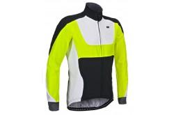 GSG MANGHEN JACKET ARCTIC / Куртка желтая, Куртки и дождевики - в интернет магазине спортивных товаров Tri-sport!
