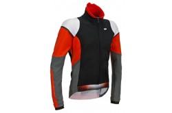 GSG MATAJUR JACKET WINDOFF MAX RED / Куртка красная, Куртки и дождевики - в интернет магазине спортивных товаров Tri-sport!