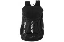 Transition Bag Orca 25L  / Рюкзак, Необходимые аксессуары - в интернет магазине спортивных товаров Tri-sport!
