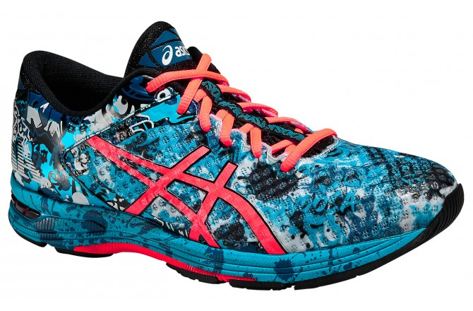 Asics GEL-Noosa Tri 11 / Полумарафонка, Для триатлона - в интернет магазине спортивных товаров Tri-sport!
