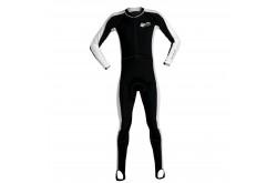 IQ UV 300+ iQ-C / Гидрокостюм лайкровый Мужской, Гидрокостюмы для бассейна - в интернет магазине спортивных товаров Tri-sport!