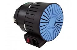Электронный блок тормоза TACX Genius Smart, Велотренажеры - в интернет магазине спортивных товаров Tri-sport!