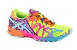 GEL-NOOSA TRI 9  (W) SS17 / Марафонка, Для триатлона - в интернет магазине спортивных товаров Tri-sport!