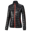 Asics BT Padded Jacket / Куртка женская